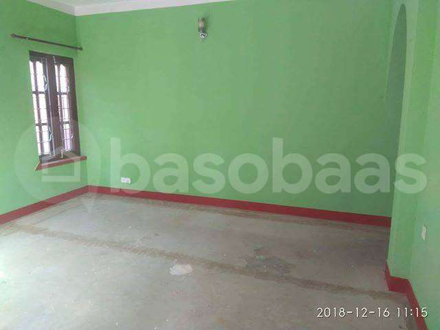Flat for Sale in Jorpati
