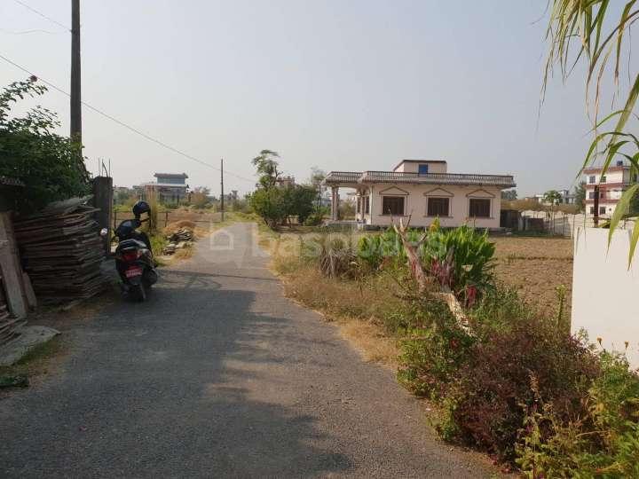 Land for Sale in Bewara, Tillotama, Nagarpalika