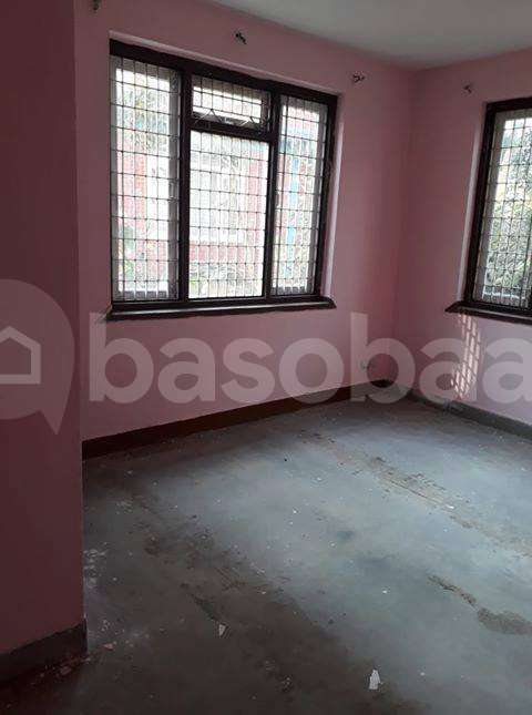 Flat on Rent at Kirtipur