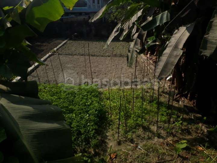Land for Sale in Pokhara