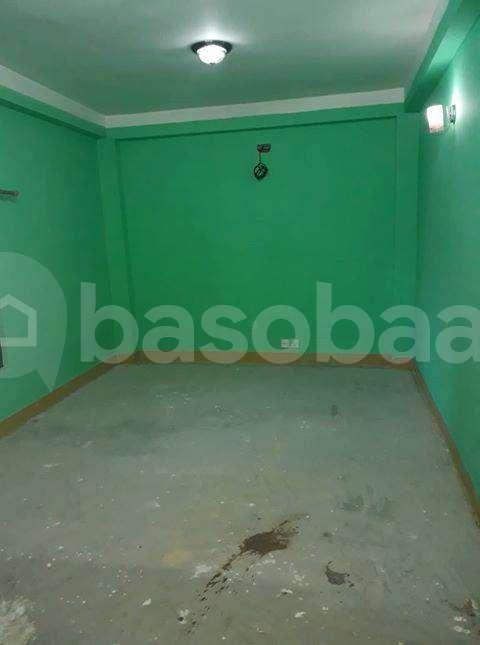 Flat for Sale in Jorpati