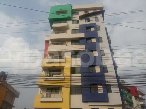 Apartment for Rent in Sitapaila