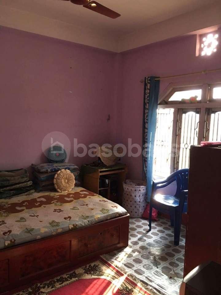 House on Sale at Birtamod