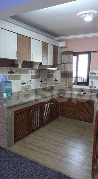 Flat on Rent at Banasthali
