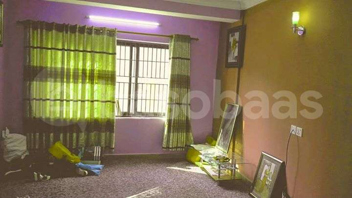 Flat for Rent in Banasthali