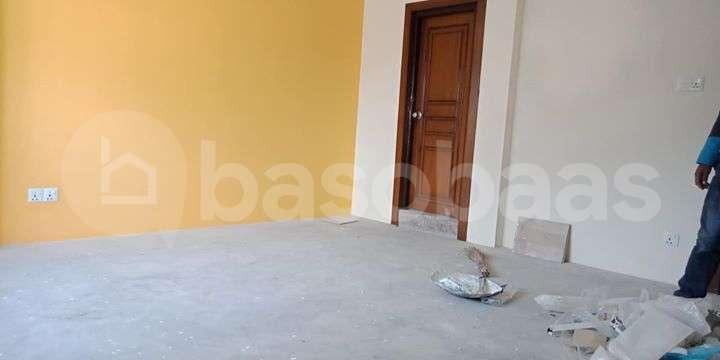 House for Sale in Sunderbasti