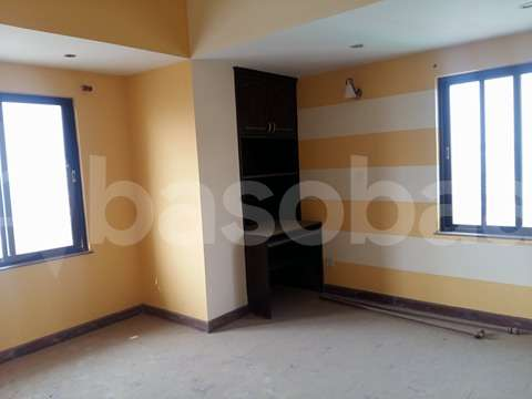 Apartment on Rent at Sitapaila