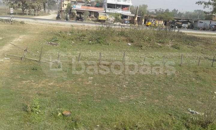 House on Sale at Jhiljhile