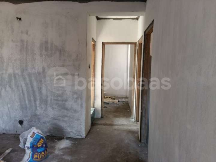 House for Sale in Tikathali