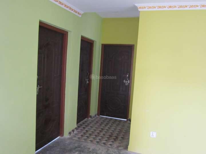 House on Sale at Kadaghari