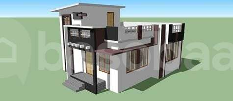 House on Sale at Jhapa