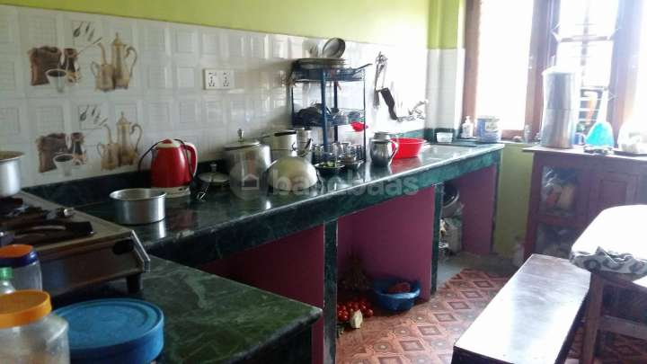 House on Sale at Gothatar