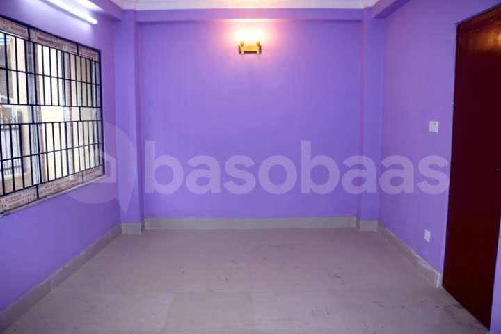 House on Sale at Gongabu