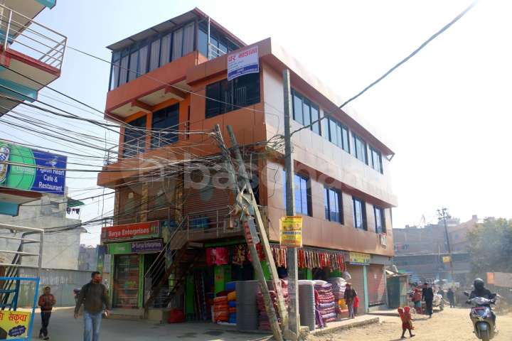 House for Rent in Tarkeshwor