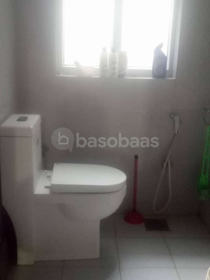 House for Sale in Raniban