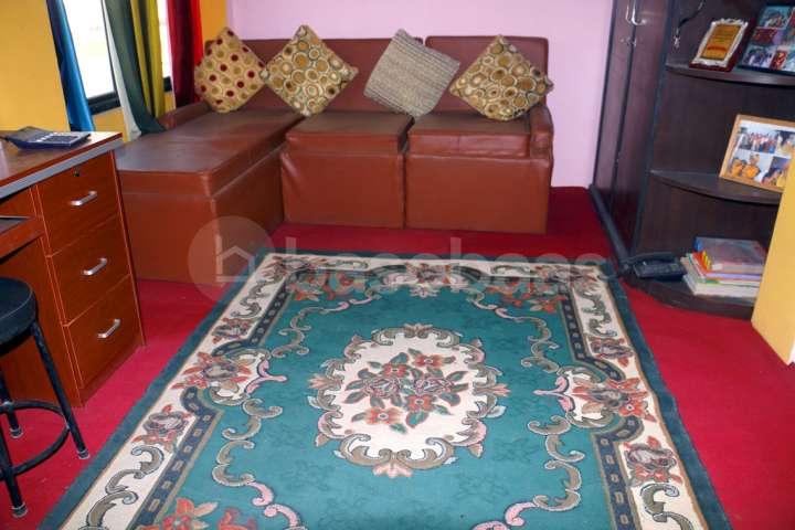 House for Rent in Tarkeshwor