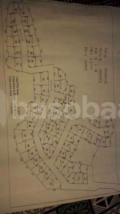 Land for Sale in Chandragiri