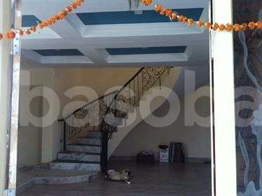 House for Sale in Hattiban