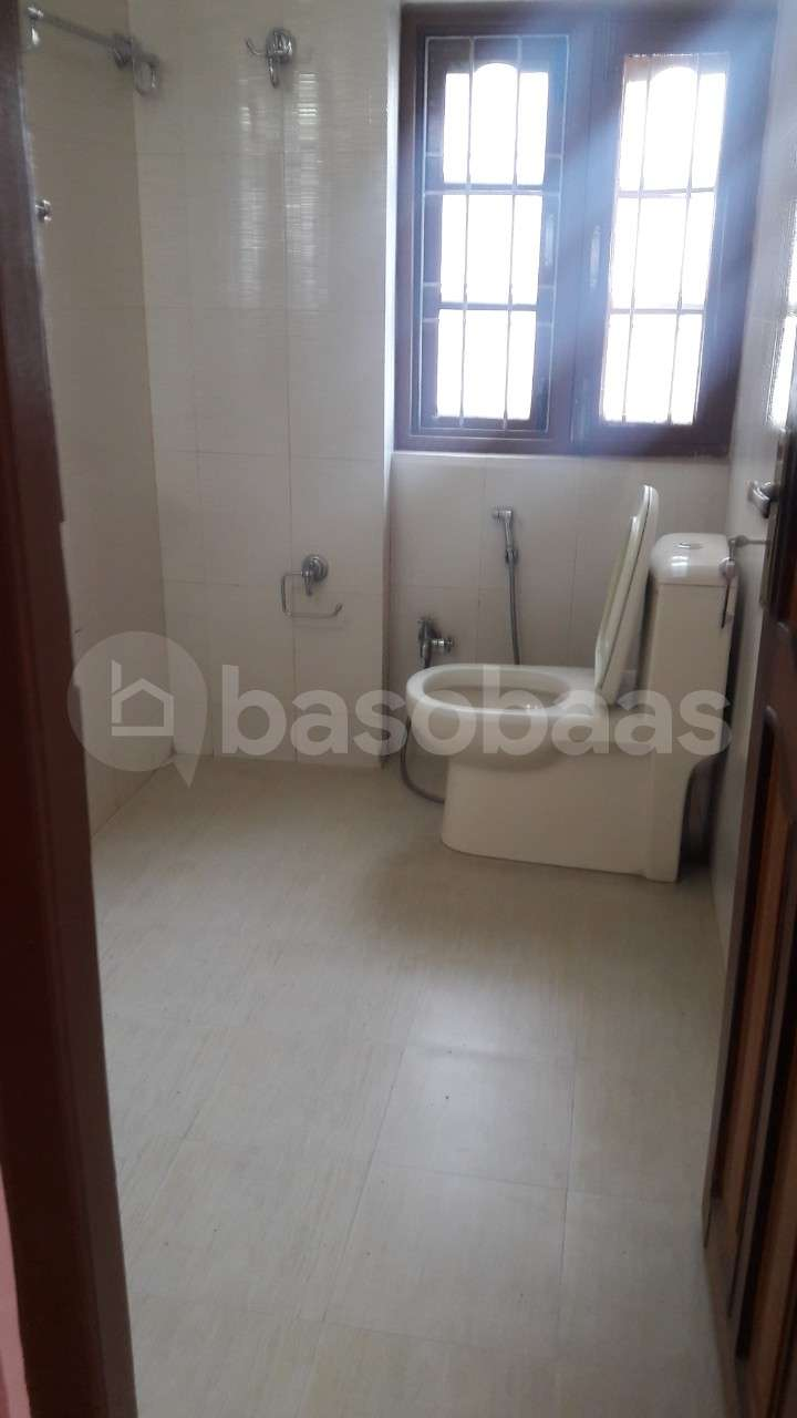 Flat for Rent in Kusunti