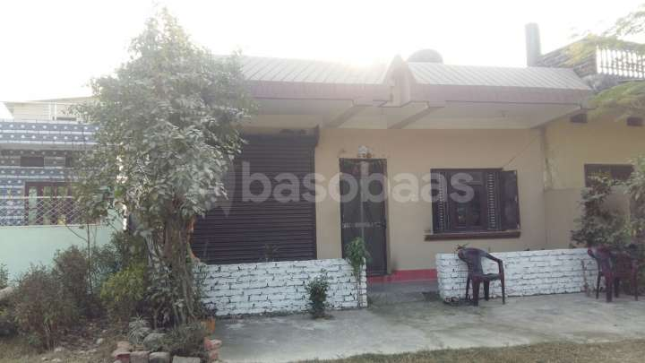 House for Sale in Nawalparasi