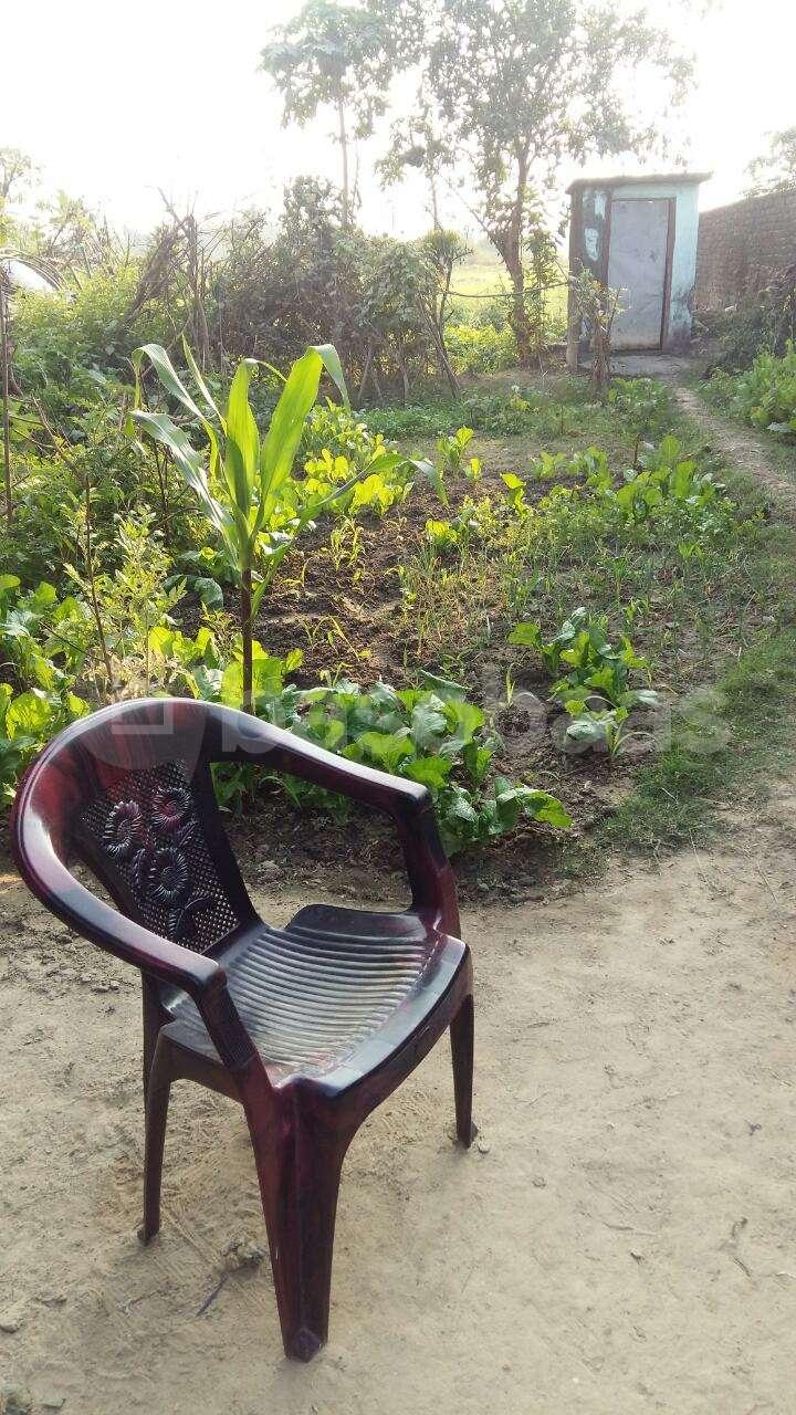 House for Sale in Nawalparasi