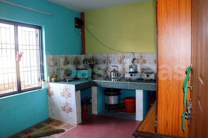 House for Sale in Gokarneshwor