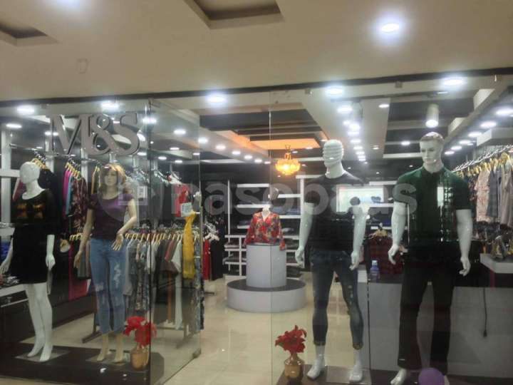 Business for Sale in Jamal