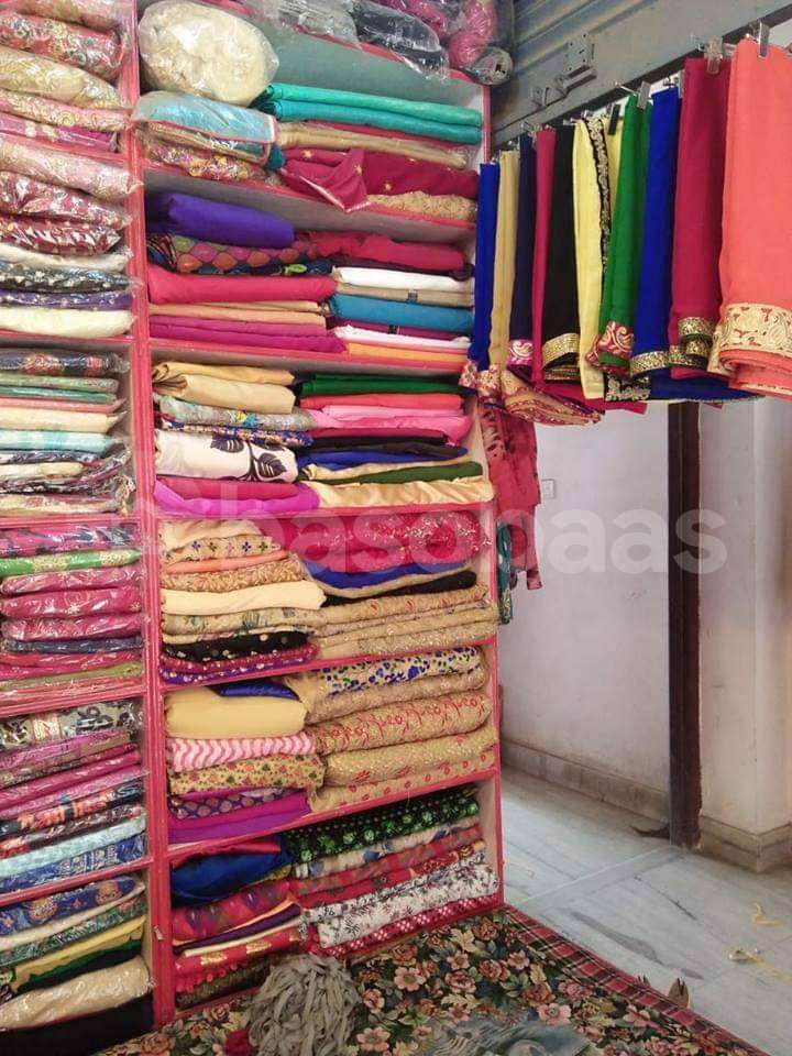 Business for Sale in Kalimati