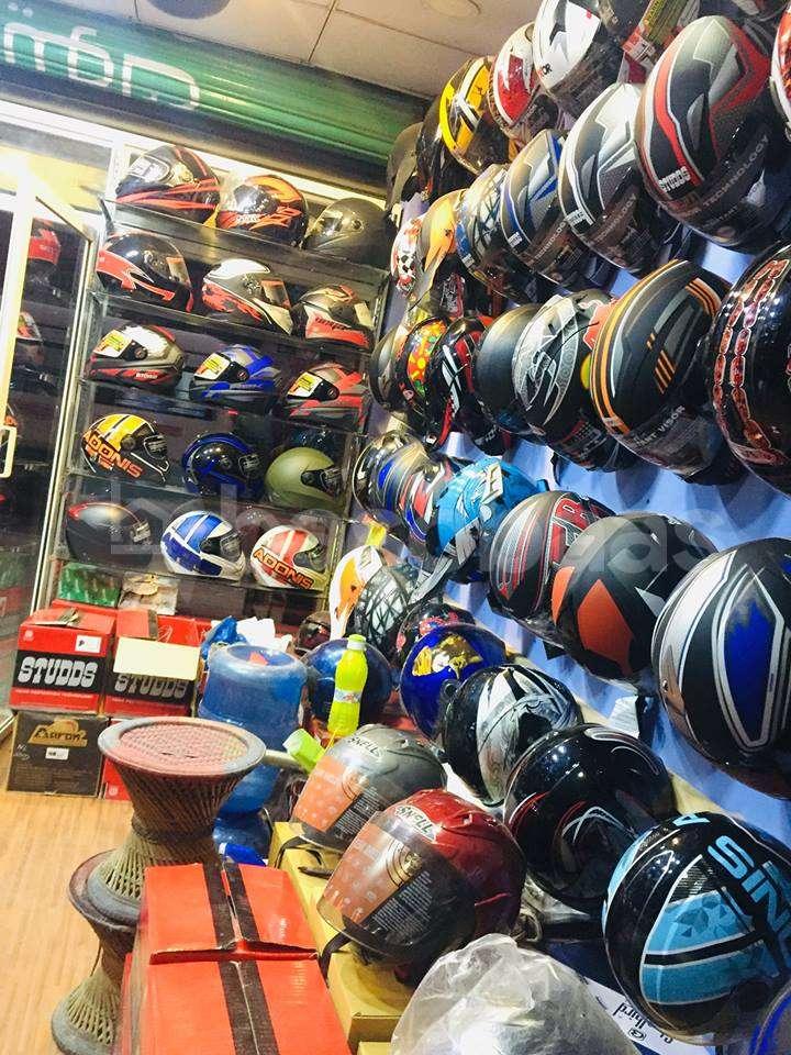 Business for Sale in Jadibuti