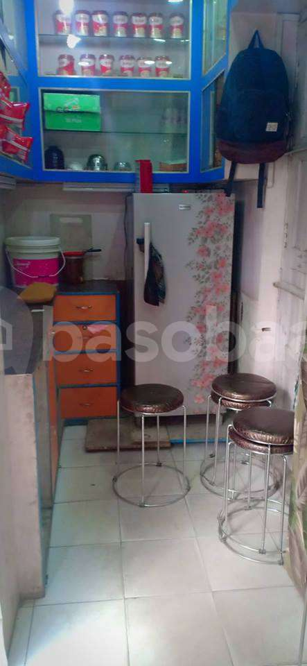 Business for Sale in Thamel