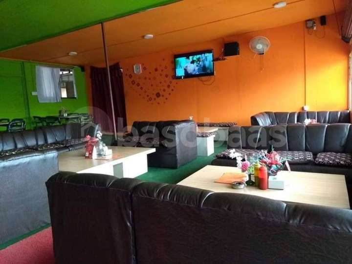 Business for Sale in Dhapakhel