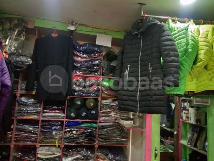 Business for Sale in Hattiban