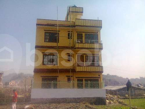 House on Sale at Bhangal