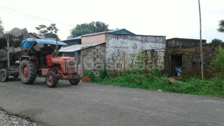 House on Sale at Ratnanagar