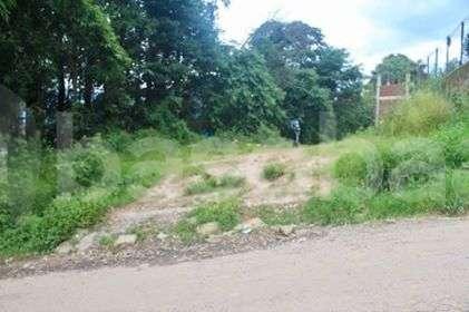 Land on Sale at Dhulikhel