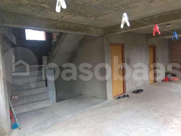 House on Sale at Dhapakhel