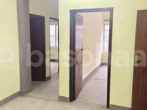 House on Sale at Balaju
