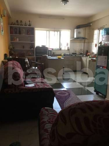 House on Sale at Dhapasi