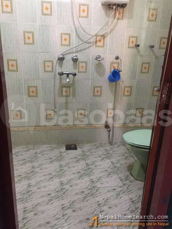 House for Sale in Tinkune