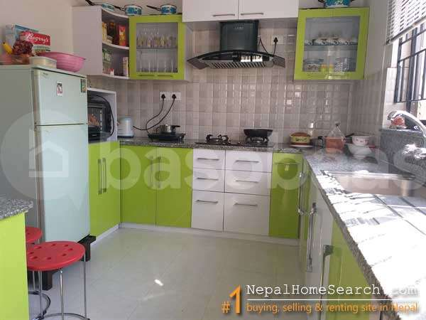 House for Sale in Dholahiti
