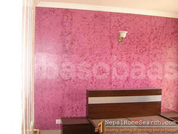 Apartment for Sale in Dhobighat