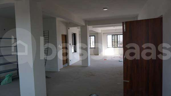 Office for Rent in Tarkeshwor