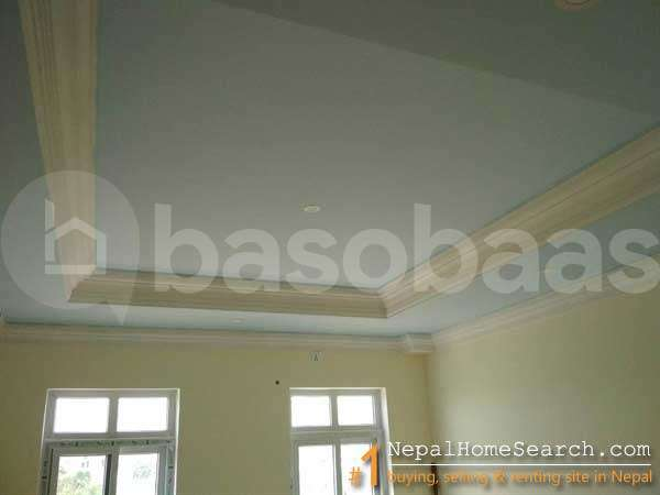 Business for Sale in Bhairahawa