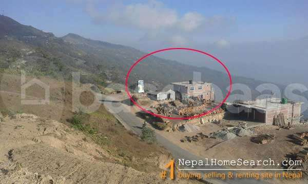 Business for Lease in Dhankuta