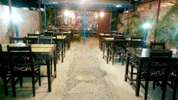 Business for Sale in Pokhara