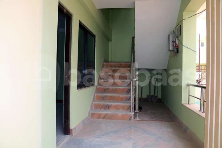 House for Sale in Mahalaxmi Nagarpalika