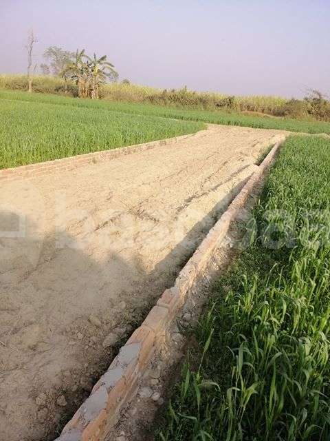 Land for Sale in Kalaiya