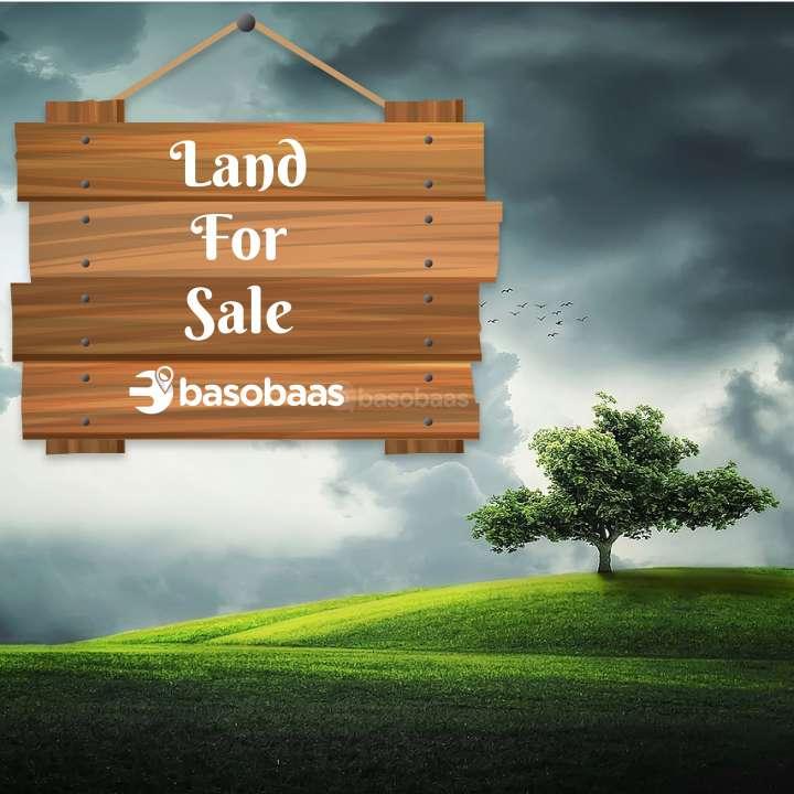 Land for Sale in Lele