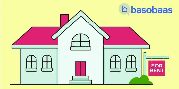 House for Rent in Grande Villa