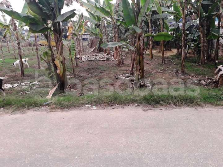 Land for Sale in Bharatpur